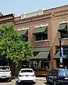 W. Hardiman Building (Nampa, Idaho).jpg