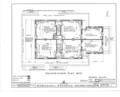 W. S. Bucknell House, 210-13 Winnebago Street, Decorah, Winneshiek County, IA HABS IOWA,96-DECOR,1- (sheet 2 of 5).png