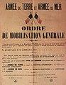 W2281-Affiche14-18 Mobilisation14 94938.JPG
