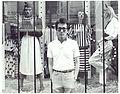 WAYNE WANG 1983.jpg