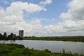 WBHIDCO Action Area II - Rajarhat - North 24 Parganas 2013-06-15 0090.JPG