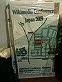 WCJ 2009 IMG 1497.JPG