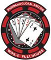 WGS-5 logo.png