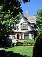 List of Frank Lloyd Wright works - Wikipedia