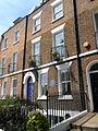 WILLIAM BLIGH - 100 Lambeth Road Lambeth London SE1 7PT.jpg