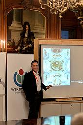 WLE WLM Austria Awards 2014 31.jpg