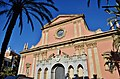 WLM14ES - Església parroquial de Sant Antoni Abat, Vilanova i La Geltrú, Garraf - MARIA ROSA FERRE (2).jpg