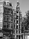 wlm - andrevanb - amsterdam, geldersekade 82