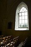 wlm - mringenoldus - binnen bij hervormde kerk, britsum