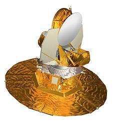 WMAP spacecraft.jpg