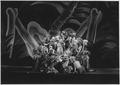 "WPA Federal Theater Project in New York-Negro Theatre Unit-""Macbeth"" - NARA - 195696.tif"