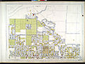 WPA Land use survey map for the City of Los Angeles, book 2 (Tujunga), sheet 12 (190).jpg