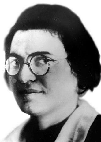 Zinaida Volkova - Zinaida Volkova