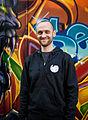 WP hoodie FRONT Merchandise shots-36.jpg
