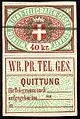 WR-PR-TELEGRAFEN 1870 40kr.jpg