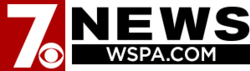 WSPA 2016.PNG