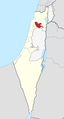 WV Jezreel Valley region in Israel.png