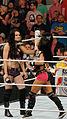 WWE 2014-04-07 21-16-28 NEX-6 1572 DxO (13952824083).jpg