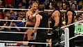 WWE 2014-04-07 22-07-32 NEX-6 1874 DxO (13952920615).jpg
