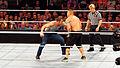 WWE Raw 2015-03-30 18-55-59 ILCE-6000 2238 DxO (18829771606).jpg