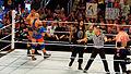 WWE Raw 2015-03-30 19-53-07 ILCE-6000 3585 DxO (18858752041).jpg