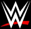 WWElogo2014.png