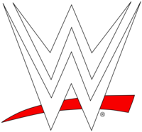 World Wrestling Entertainment, Inc. logo