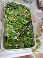 WWOZ Drive Food Salad.JPG