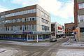 W - Rema 1000 sentrum Gjøvik.JPG