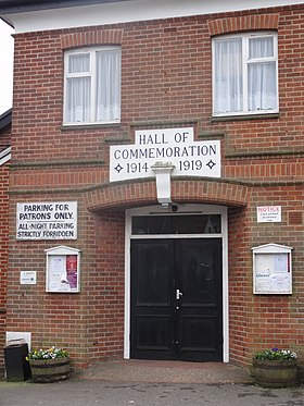Wadhurst commemoration hall.jpg