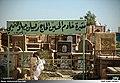 Wadi-us-Salaam 20150218 18.jpg