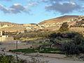 Wadi Musa (2).jpg
