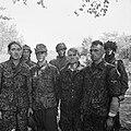 Waffen SS POWS Netherlands Sep 1944 IWM BU 1159.jpg