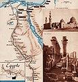 Wagons-Lits-Egypt-brochure-1930.jpg