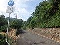 Wakayama Prefectural R165.jpg