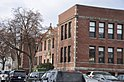 WakefieldMA StJosephsSchool