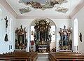 Waldburg Pfarrkirche innen.jpg