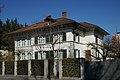 Waldfriedgasse 3 Feldkirch, Levis.JPG