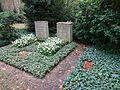 Waldfriedhof Zehlendorf Otto Suhr2.jpg