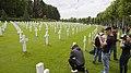 Walking in footsteps of WWI Marines 160526-M-RX595-136.jpg