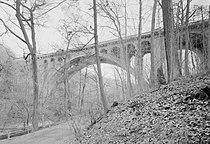 Walnut Lane Bridge (cropped).jpg