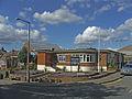 Waltham Abbey Conservative Club, Waltham Abbey, Essex. - geograph.org.uk - 227637.jpg