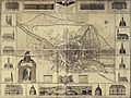 Walther Plan und Prospect..Berlin 1738.jpg