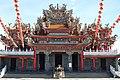 Wanbei Fengshan Temple chiayi 01.jpg