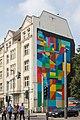 Wandgemälde Ubierring 61a, Köln - Gais-5539.jpg