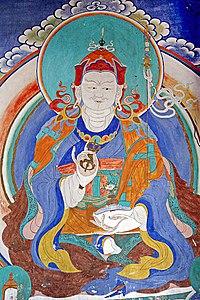 Yoga oracle - Wikiversity