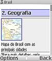 Wapedia pt brasil.jpg