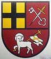 Wappen-Bistum-Dresden-Meißen 1.jpg