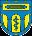 Wappen-Großschweidnitz.png