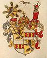 Wappen 1594 BSB cod icon 326 085 crop.jpg